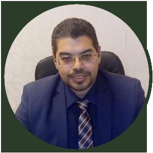 د.محمد حسام الدين