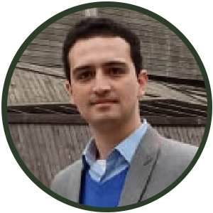 د.محمد العماوي
