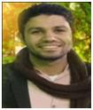 أ . عماد خالد