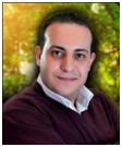 أ. حاتم محمد