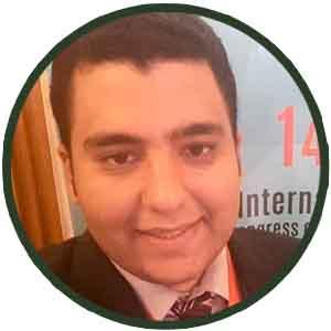 Dr.Ashraf Shinkar